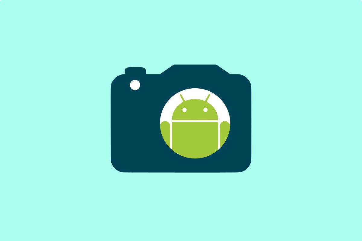 camera android app