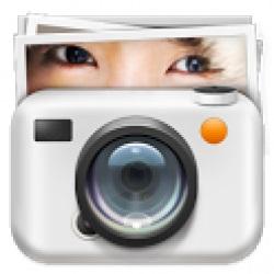 Cymera Photo Editor
