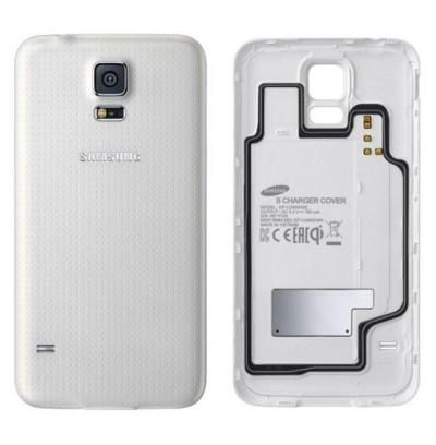 Galaxy S5 Acessórios