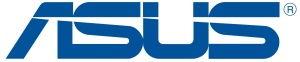 Asus: melhores marcas de Notebook