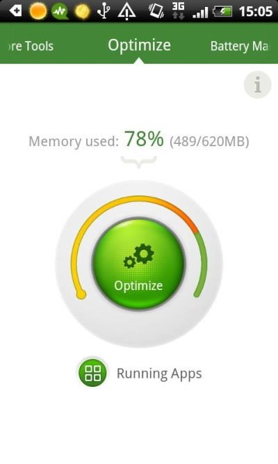 Android-Booster-FREE