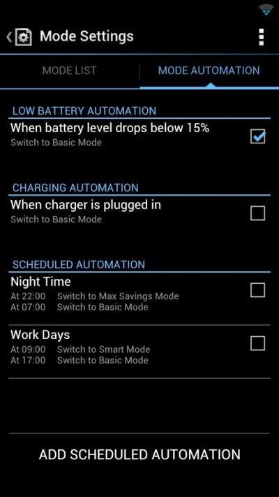 BatteryXL-Battery-Saver