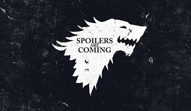 Game-of-Thrones-Spoilers-Are-Coming-1024x601