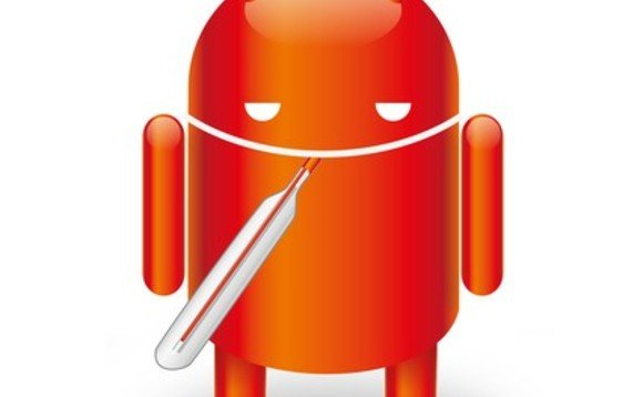 google-android-malware-NotCompatible1