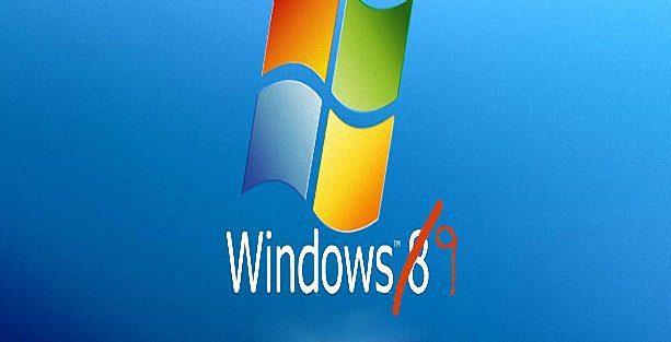 windows-9-lol
