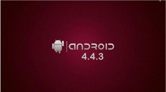 Agora é a vez dos smartphones Google Play Edition receberem o Android 4.4.3 KitKat (Foto: Divulgação)