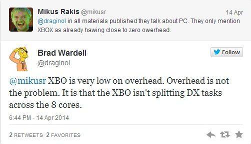 DirectX 12 twitter2