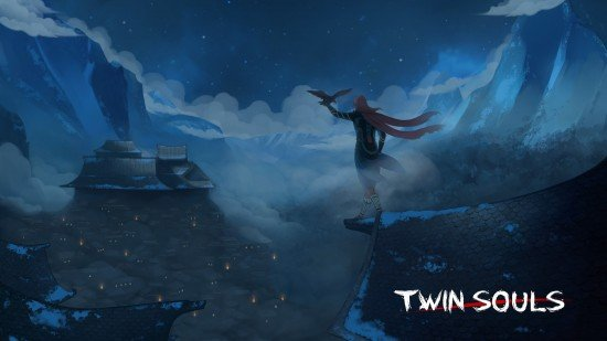 Twin-Souls-The-Path-of-Shadows-550x309