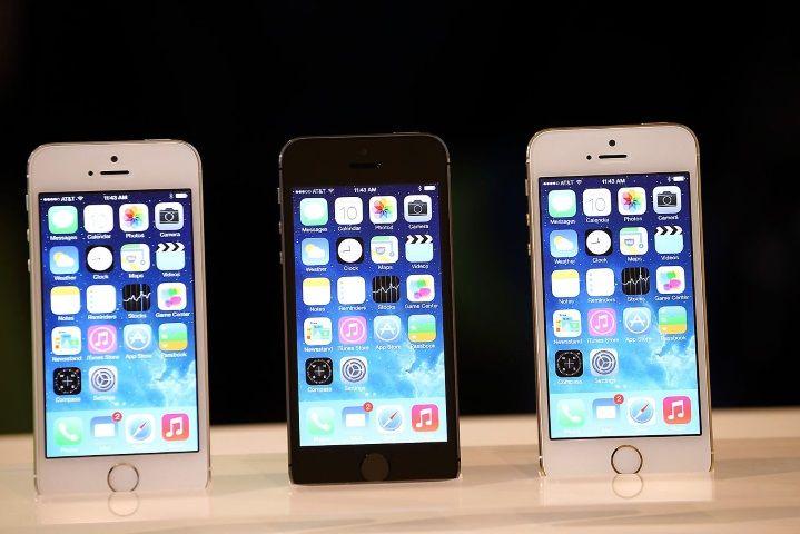 Uma pesquisa feita pelo investigador Jonathan Zdziarski revela que a Apple tem acesso aos dados dos usuários (Foto: Divulgação)