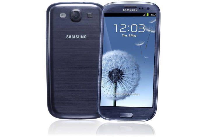 Celular Samsung Galaxy S3 Neo Duos melhores smartphones custo benefício 2015 - Android