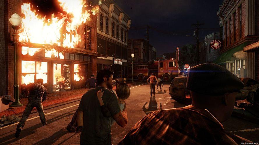 The Last Of Us - Análise