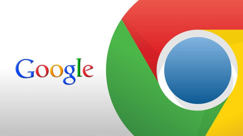 Google Chrome 64 bits Mac OS X