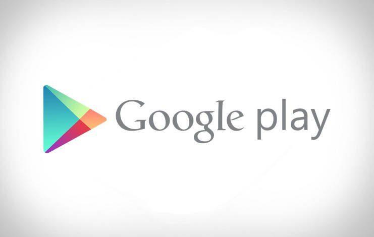 Google Play Store Aplicativos