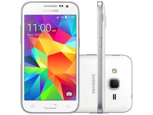 Os 7 Smartphones bons e baratos para você em 2015! - Samsung Galaxy Win 2 Duos