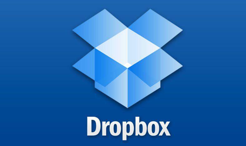 Dropbox Download imagem destaque