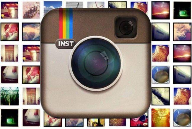 Instagram exibirá anúncios em 2015