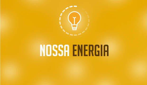 Nossa Energia Aplicativos para deixar a Casa inteligente