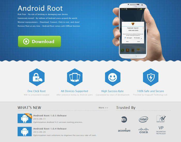 O que é o Root e como fazer em seu smartphone Android
