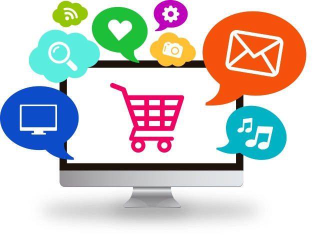 Cinco dicas para abrir uma loja virtual em 2015