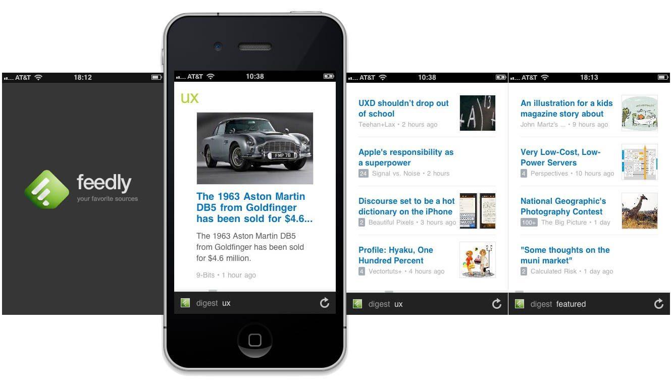 7 aplicativos que você precisa ter no seu iPad