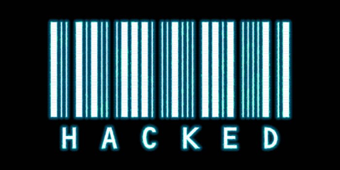 PSN volta a ativa depois de ataque hacker