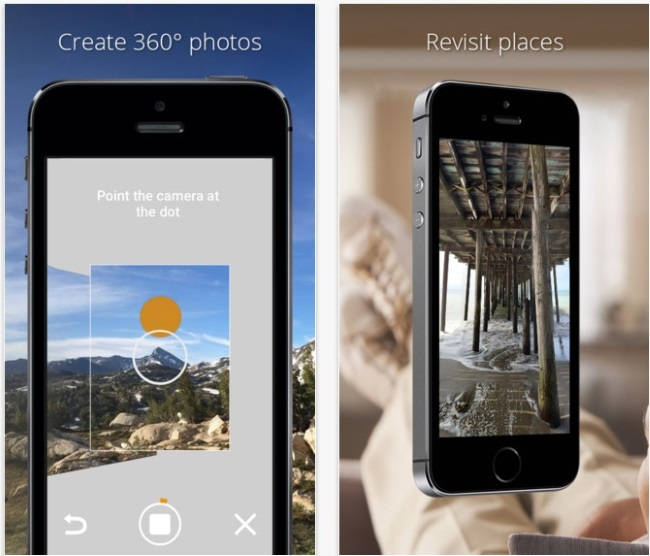 Listamos os 7 aplicativos imperdíveis para o seu iPhone