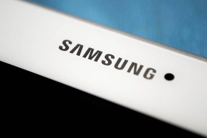 Samsung Galaxy J1: Especificações técnicas e rumores