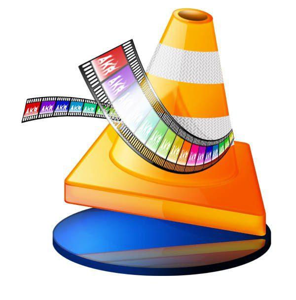 VLC Player está de volta a App Store após ter sido retirado pela Apple