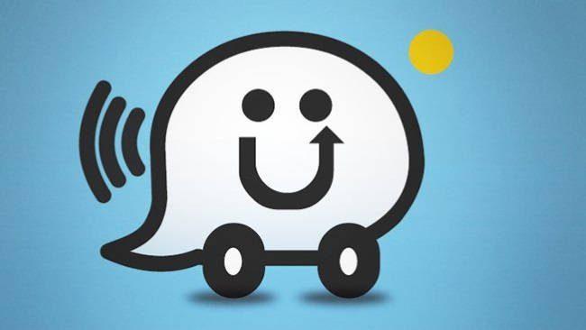 3 aplicativos que ajudam na mobilidade urbana