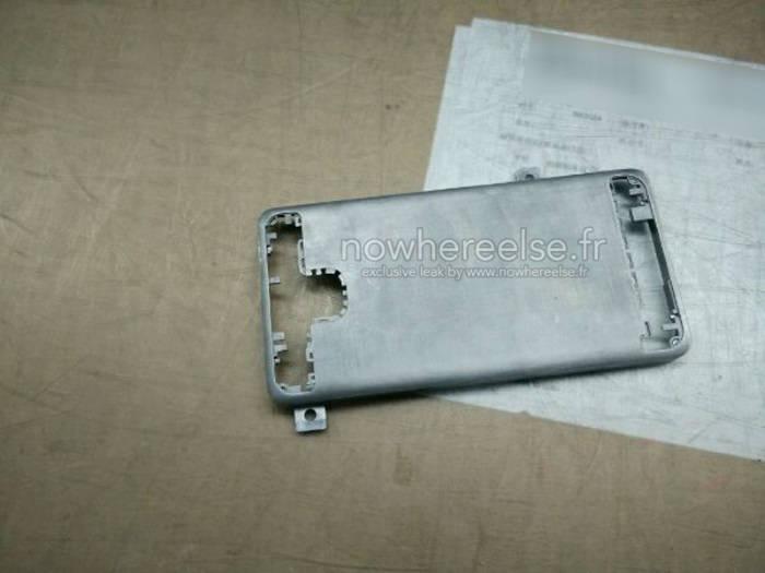 Samsung-Galaxy-S6-02