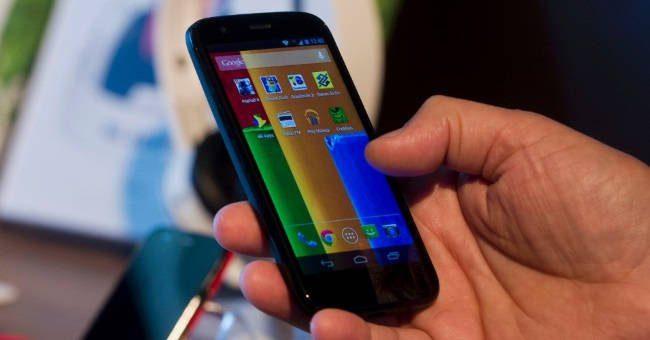 TOP 10 Aplicativos essenciais para Android 2015