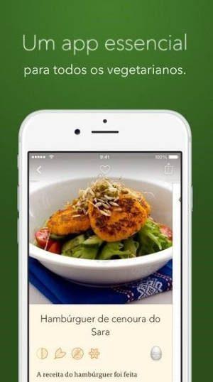 5 Aplicativos Android e IOS que vão facilitar a vida na cozinha