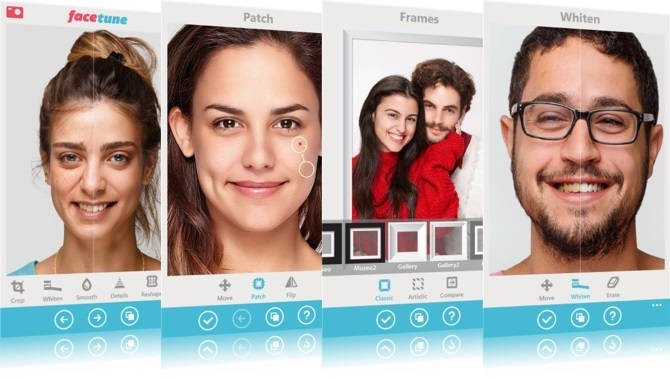 facetune-app-windows-phone-android-ios-download