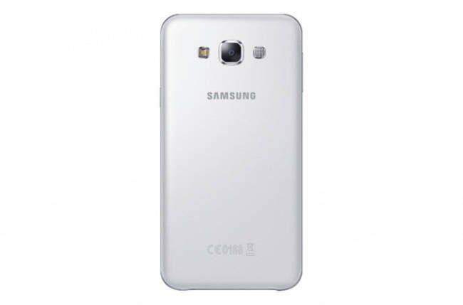 samsung-galaxy-e5-galaxy-e7-2