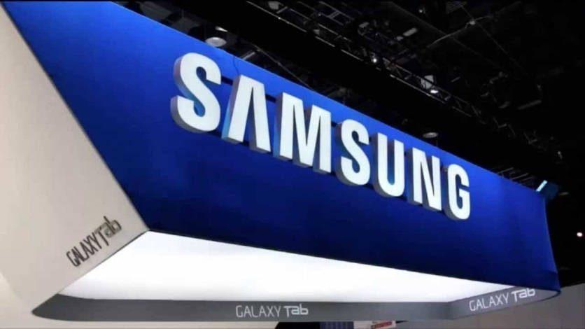 Samsung Galaxy S6: Confira a lista de acessórios do aparelho