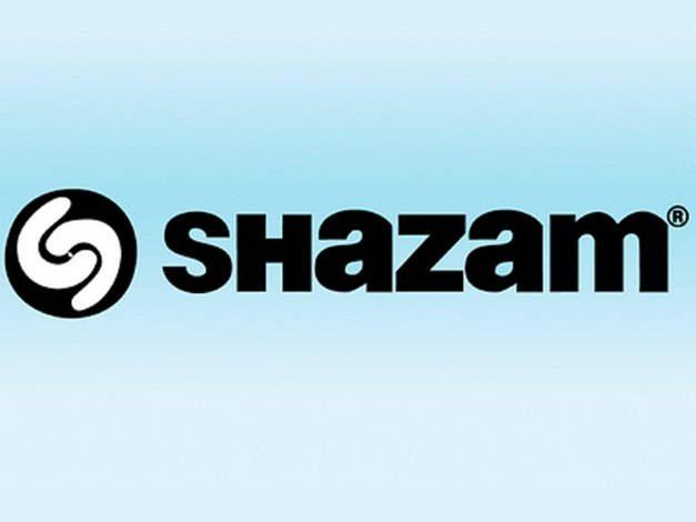 Shazam será capaz de indicar músicas de acordo com sua localização