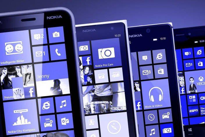 Windows Phone 8.1: Update 2 é confirmado pelo Bluetooth SIG