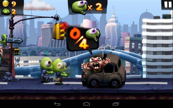 zombie-tsunami-android-ios-windows-phone-4