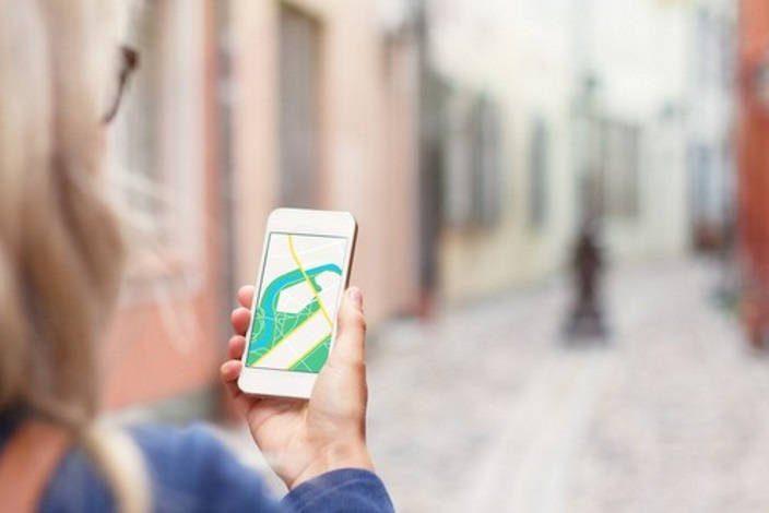 Saiba quais são os melhores aplicativos para viajantes