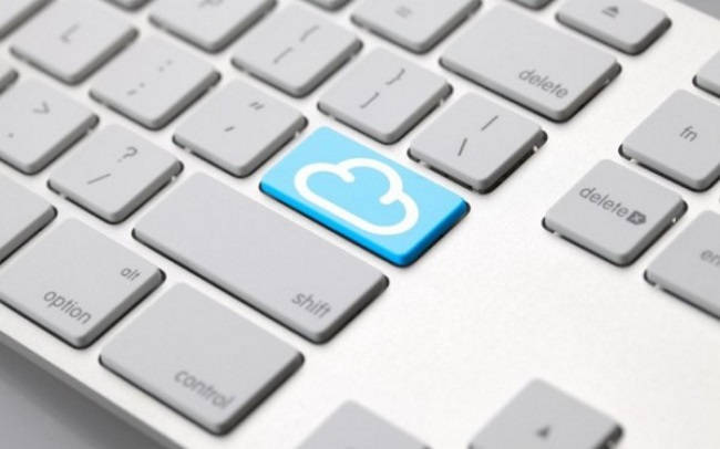 Softwares estão ganhando versões otimizadas para tecnologia Cloud