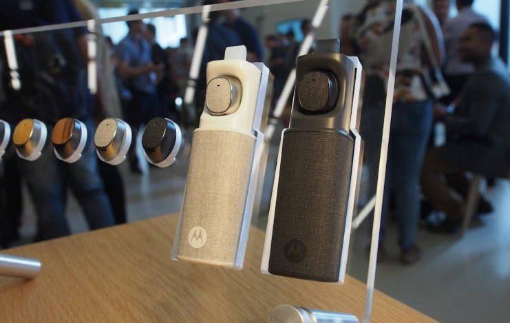 Moto Hint: Motorola apresenta dicas para facilitar o dia a dia