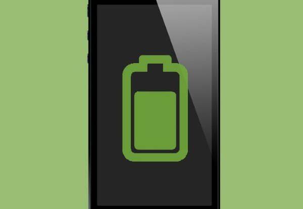 O que é mAh? Entenda o significado disso nas baterias de smartphones e tablets atualmente