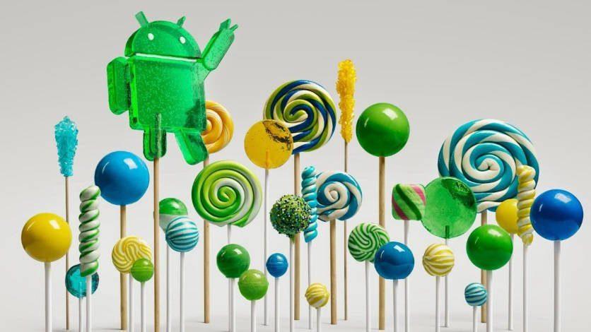 Sony Xperia Z3 começará a receber o Android 5.0 Lollipop
