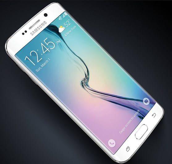 Samsung Galaxy S6 Edge: Especificações Técnicas, Preço e Funções