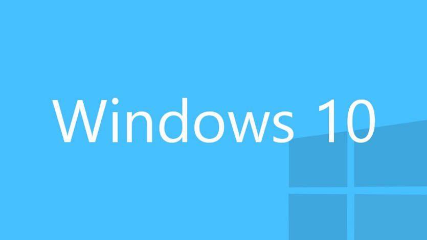 Windows 10 não oferecerá licença válida para o Windows Pirata