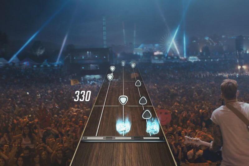 Guitar-Hero-Live-1