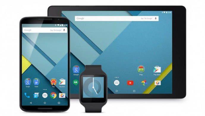 Android 5.1 Lollipop: Veja as principais funções e novidades!
