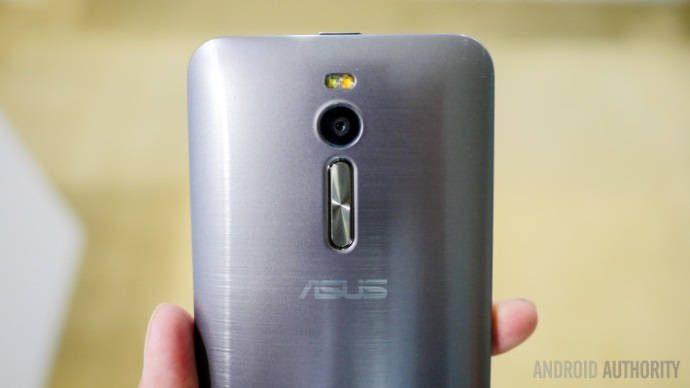 ASUS confirma chegada do ZenFone 2 ao Brasil no segundo semestre