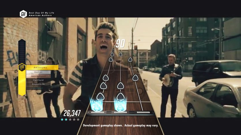 guitar_hero_live_tv