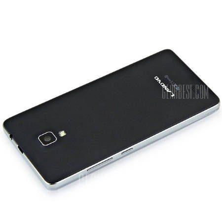 Landvo L500S: Smartphone está em pré-venda no GearBest!